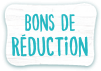 Bon Réduction