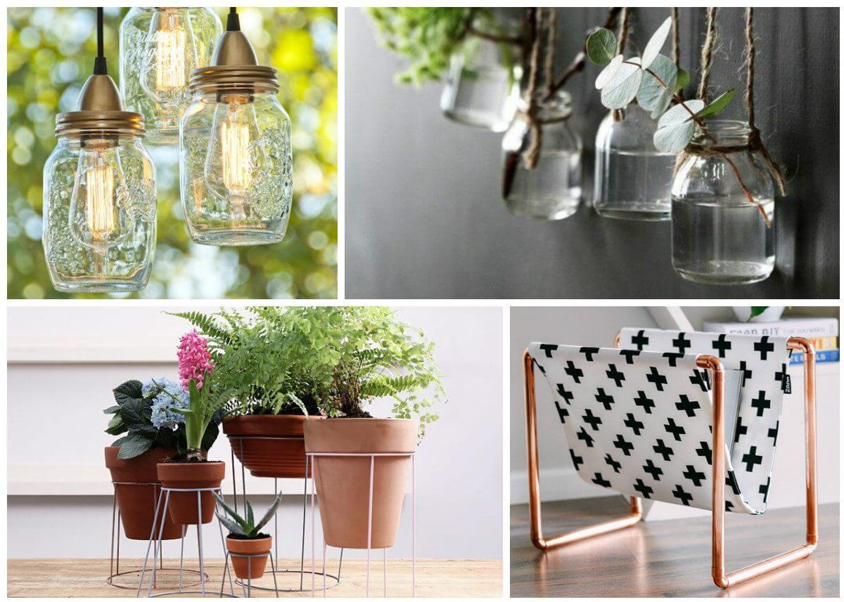 DIY : Blog de création et décoration